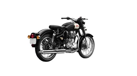 Royal Enfield Bullet 350 2019 by Royal Enfield Classic 350 2019 Abs Bike Photos Overdrive