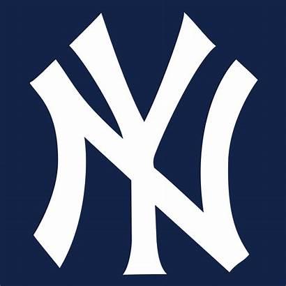 Yankees York Season Svg Wiki Newyorkyankees