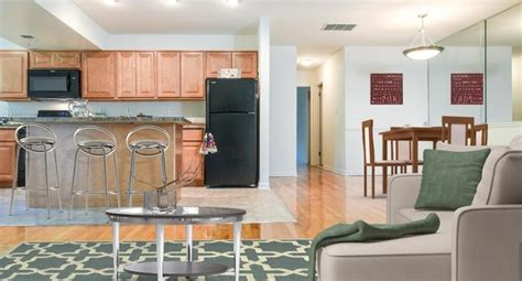 Apartment Ratings Owings Mills Md by Richmar Apartments 264 Reviews Owings Mills Md