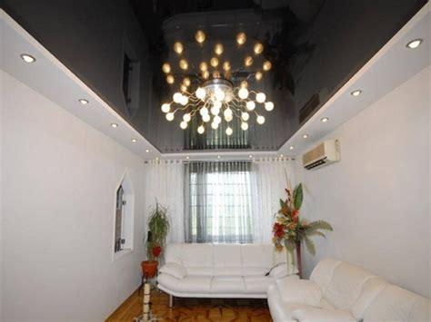 peindre plafond trace rouleau 224 aulnay sous bois devis gratuit peinture maison soci 233 t 233 geyfl
