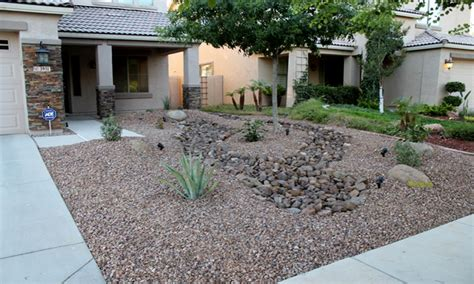 front yard landscaping ideas in arizona landscape paving ideas front yard desert landscaping arizona small front yard landscaping ideas