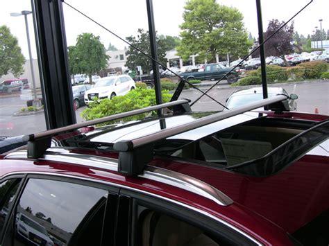 roof racks  sale audiworld forums