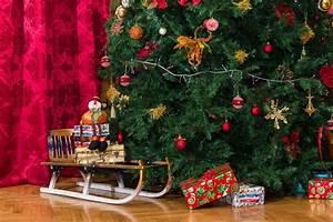 Ideas Para Arboles De Navidad Rbol De Navidad En Blanco