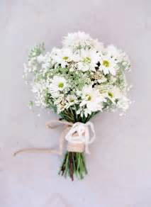 wedding flowers wedding flowers bridal bouquets pictures cool interior design ideas avso org