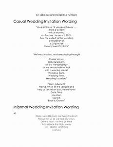 wedding invitation text via email image collections With wedding invitation text via email