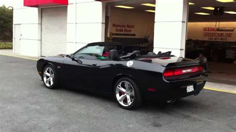 Dodge Charger Convertible 2017 by 2018 Dodge Challenger Convertible Motavera