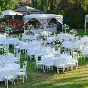 comment dresser une table With salle de jeux maison 10 urne mariage nature 5 deco