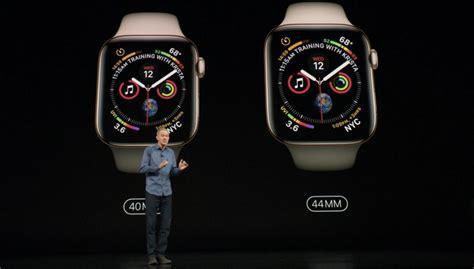 fungsional apple mendatang tidak akan terlalu bergantung pada iphone lagi raja soal