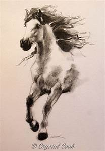 201 best images about Horse tattoo on Pinterest