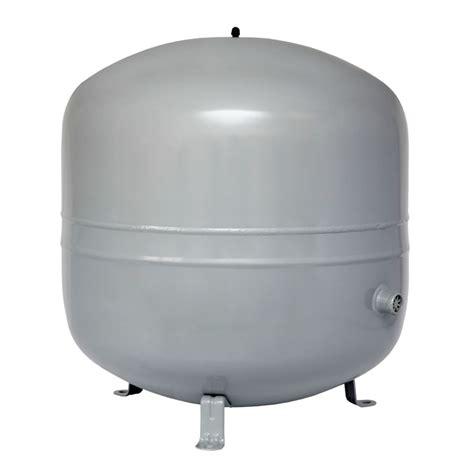 berechnung ausdehnungsgefaess trinkwasser sanitaer verbindung