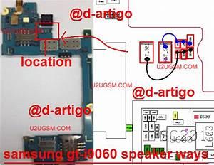 Manual Download  Samsung Galaxy Grand Neo Speaker Solution