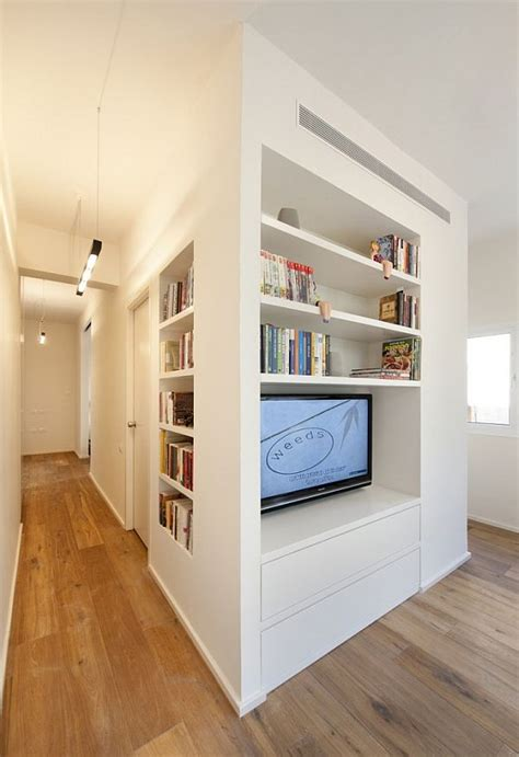 studio apartment renovation ideas 40 sqm studio apartment renovation by sfaro