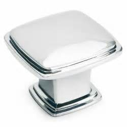 cosmas cabinet hardware polished chrome knobs 4391ch ebay