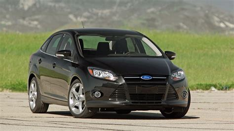 15 Best Used Cars Under ,000 For 2017
