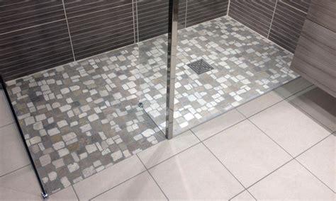 carrelage sol italienne antiderapant beeindruckend carrelage sol italienne pour magnifier la salle de bain espace aubade antid