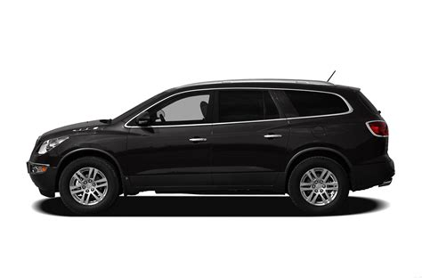 Buick 2012 Enclave 2012 buick enclave price photos reviews features