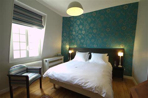 chambre d hotes bray dunes bons plans vacances en normandie chambres d 39 hôtes et gîtes