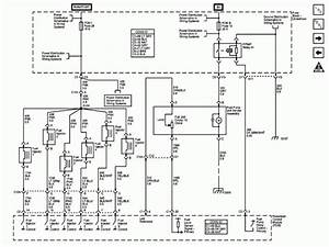 2004 Trailblazer Radio Wiring Diagram : 2002 chevrolet trailblazer wiring diagram wiring forums ~ A.2002-acura-tl-radio.info Haus und Dekorationen