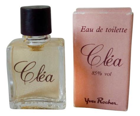 eau de toilette yves rocher yves rocher cl 233 a eau de toilette reviews and rating