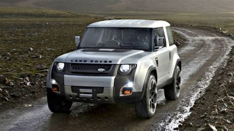 land rover electric 2020 2019 land rover defender may be getting a hybrid or
