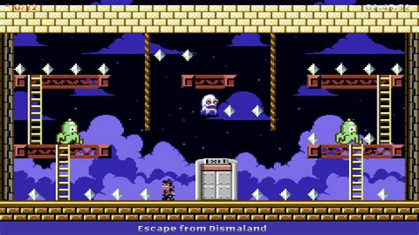 You will definitely find some cool roms to download. Create Your Own Mario-Like Masterpieces With PlataGO ...