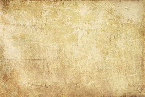Old paper texture Patterns and Textures Pinterest
