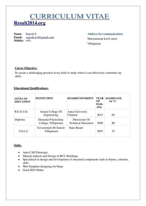 fresher cv format  nurses  dubai perfect resume format