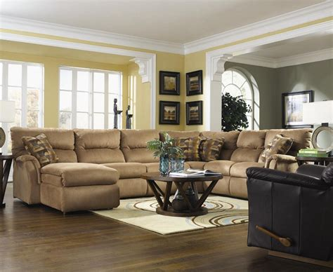 Ideas For Living Rooms With Sectionals by Living Room Ideas With Sectionals Sofa For Small Living