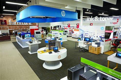 bureau depot auray office depot 2115 palm fl 33414