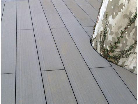 terrasse composite direct usine