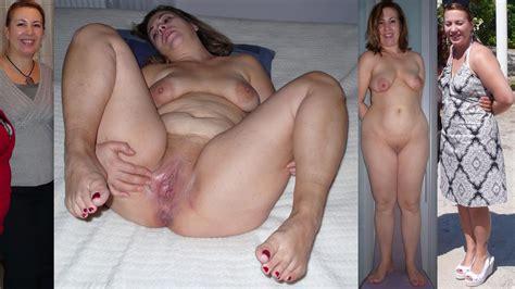 showing media and posts for bbw mature undressing xxx veu xxx