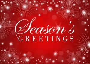 abundant season 39 s greetings season greetings from cardsdirect