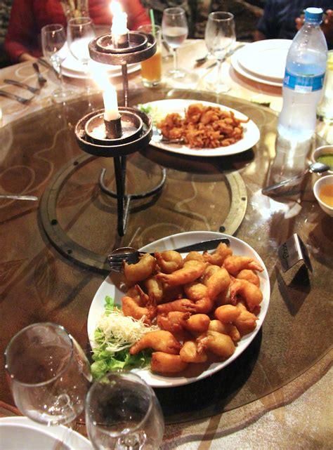 cuisine chinoise mauricienne des vacances d 39 été en hiver à l 39 île maurice le de