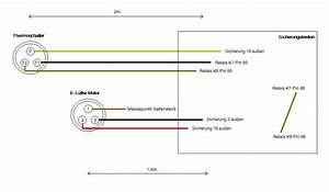 Schaltplan E36 Compact Pdf