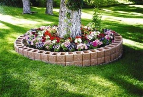 landscaping block ideas landscaping block designs pdf