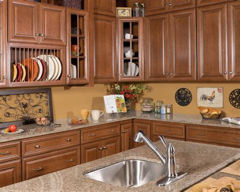 wolf kitchen cabinets wolf home products catalog details 1124