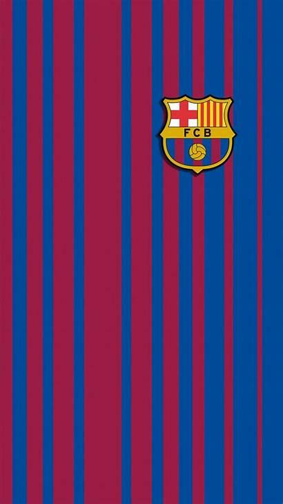 Fcb Barcelona Fc Wallpapers Barca Picserio