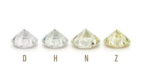 color diamonds what is color the 4cs of quality by