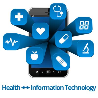 Improving Patient Engagement Through Health Information. Hill And Usher Photography Insurance. Virginia University Radiology. Houston Private Investigators. Orthopedic Surgeon Cincinnati. Oklahoma Craigslist Cars And Trucks By Owner. Number One Insurance Company. Web Page Content Management Bpms Open Source. Attorney In Denver Colorado Maine Pawn Shop