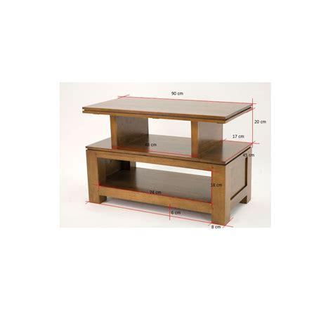 meuble tv 90 cm meuble tv 90 cm id 233 es de d 233 coration int 233 rieure decor