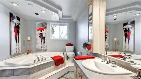 home staging de cuisine  salle de bain pour mieux vendre