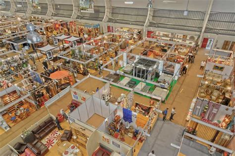 salon de mariage 2017 reunion nordev parc des expositions et des congr 232 s organisateur d