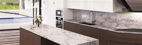 granite backsplashes      stonesense