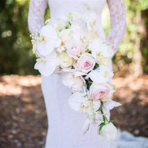 Most Expensive Wedding Flowers Wedding Flower Etiquette