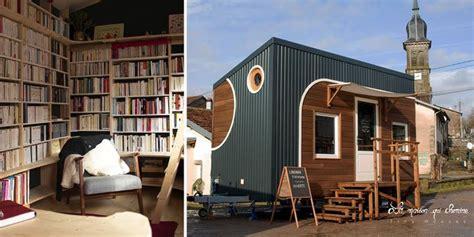 Tiny Häuser Hamburg by Tiny House Kaufen Und Bauen In Deutschland