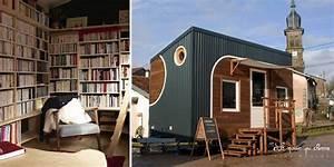 überseecontainer Gebraucht Kaufen : tiny house kaufen und bauen in deutschland ~ Markanthonyermac.com Haus und Dekorationen