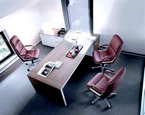 Sedie E Poltrone Direzionali Per Ufficio