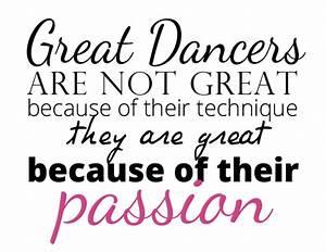 Jazz Dance Quotes. QuotesGram