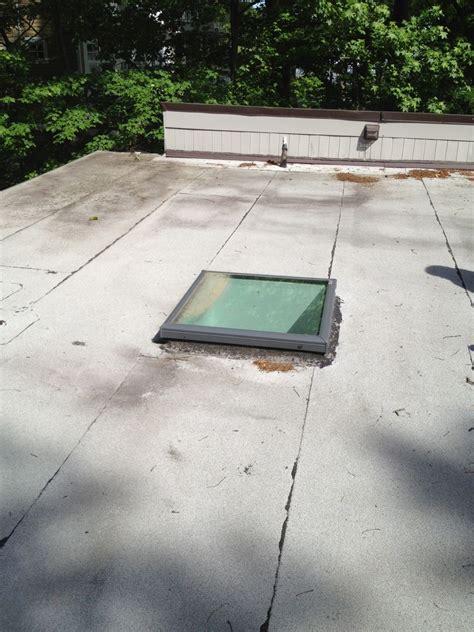 leaking roof leaking roof repair interesting roof repair u replacement contractor in monticello indiana
