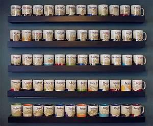 Starbucks, Icon, Series, City, Mug, Collection, -, Modern, Destination, Wedding, Photographer